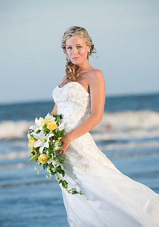 home-wed-BridalPortrait001
