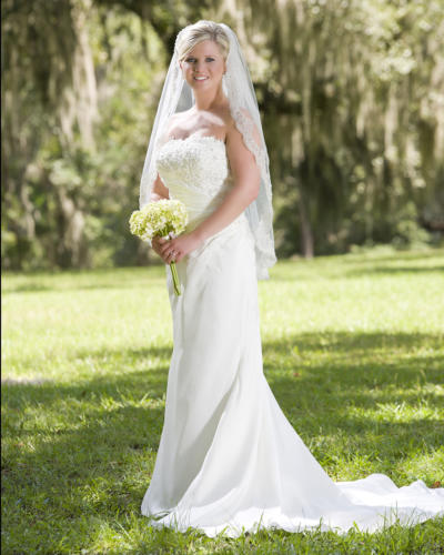 WeddingUpdates-14