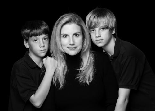 portraits-webupdate-15